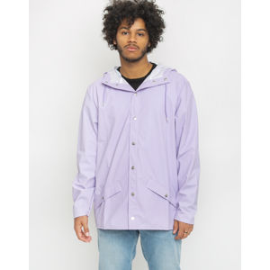 Rains Jacket 95 Lavender M/L