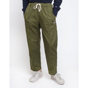 Champion Straight Hem Pants CPO M