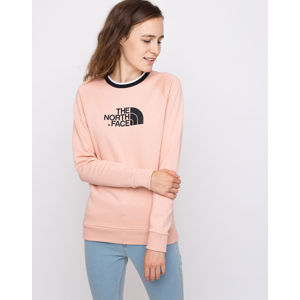 The North Face Redbox Misty Rose L