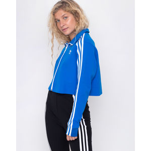 adidas Originals Track Top BLUBIR 40