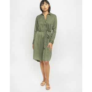 Makia Aava Dress Olive S