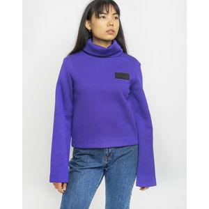 Loreak Jar Neopreno Purple L