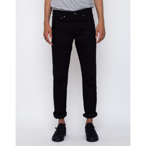Levi's® 511 Slim Fit Nightshine W33/L34