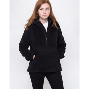 The North Face CMPSHR TNF Black M