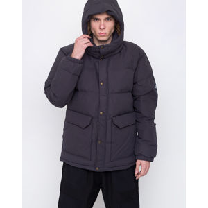The North Face DOWN SIERRA Weathered Black XL