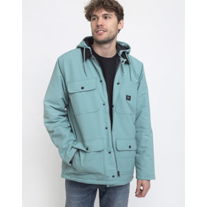 Vans Drill Chore Coat MTE OIL BLUE M