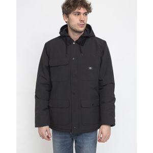 Vans Drill Chore Coat MTE Black XL
