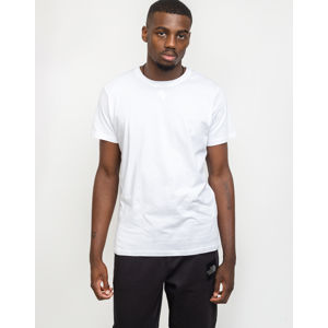 By Garment Makers The Tee 2000 White XXL