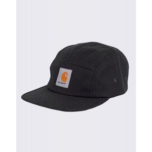 Carhartt WIP Backley Black