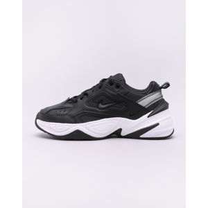 Nike M2K Tekno Black/Oil Grey-White 40,5
