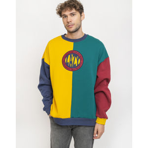 Lazy Oaf Not For Your Team Sweatshirt Multi M