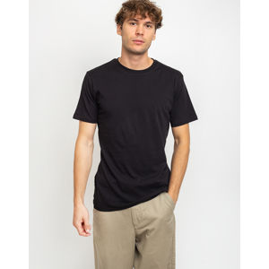 By Garment Makers The Tee 1000 Black L
