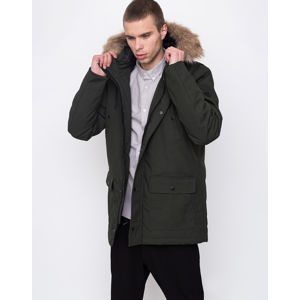 RVLT 7578 Egon Parka Jacket army XL
