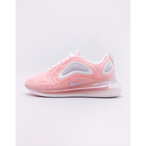 Nike Air Max 720 Bleached Coral/ Summit White 37,5
