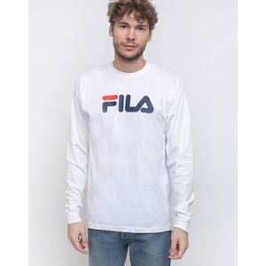 Fila Pure M67 Bright White XS