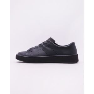 Camper Courb Charcoal 39
