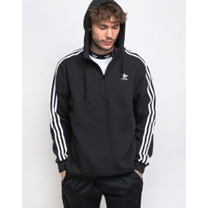 adidas Originals 3 Stripes HZ Black L
