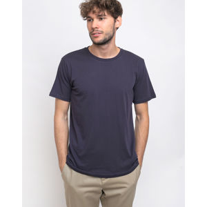 By Garment Makers The Tee 3090 Navy S