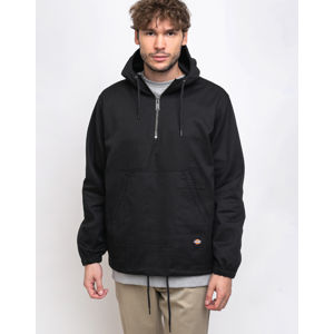 Dickies Kevil Black L