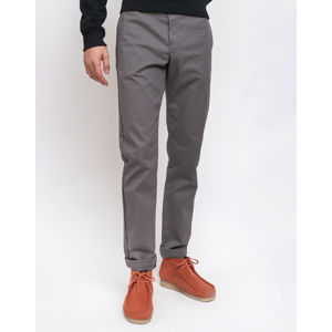 Dickies Slim Skinny Pant Gravel Gray W32/L32