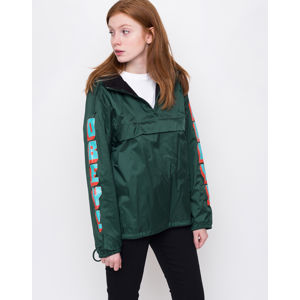 Obey New World 2 Sycamore Green XL