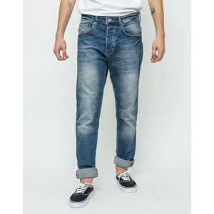 RVLT 5203 Denim Loose used W33/L32