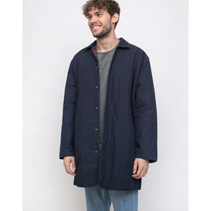 Levi's® Lmc Drovers Coat Blue M