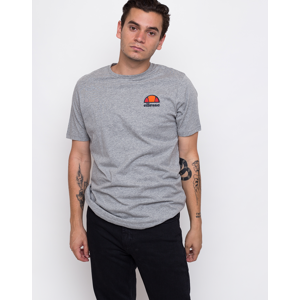 Ellesse Canaletto Athletic Grey S