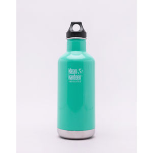 Klean Kanteen Insulated Classic 946 ml Sea Crest