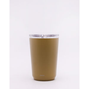Kinto To Go Tumbler 360 ml Coyote