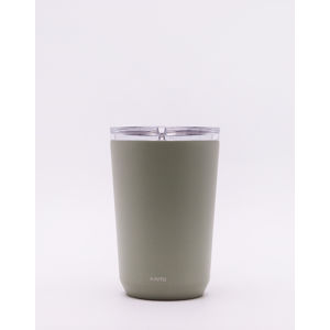 Kinto To Go Tumbler 360 ml Khaki