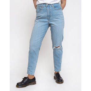 Levi's® Mom Jean Arctic Waves 30
