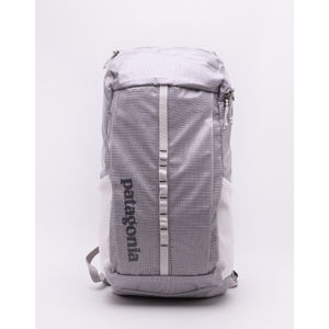 Patagonia Black Hole Pack 25 l Birch White
