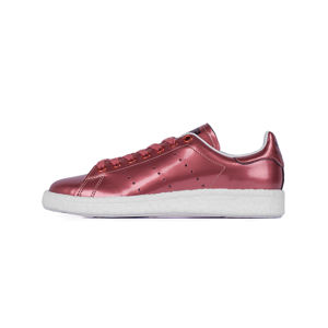 adidas Originals Stan Smith Boost Copper Metallic / Copper Metallic / Footwear White 40
