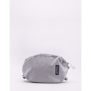 Patagonia Black Hole Cube - Small Birch White