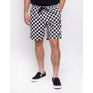 Vans Range Short 18 Checkerboard XL