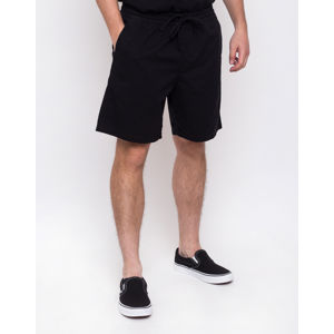 Vans Range Short 18 Black L