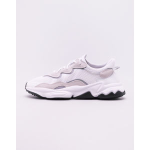 adidas Originals Ozweego Footwear White/ Footwear White/ Core Black 42