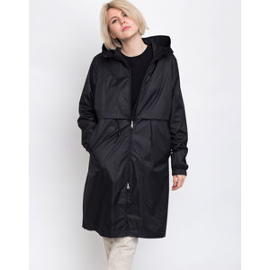 Makia Den Jacket Black L