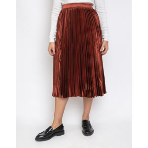 Edited Joey Skirt Rot/Schwarz 36