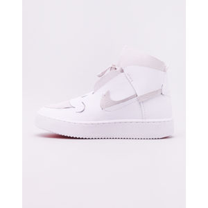Nike Vandalised LX WHITE/PLATINUM TINT-GAME ROYAL 39