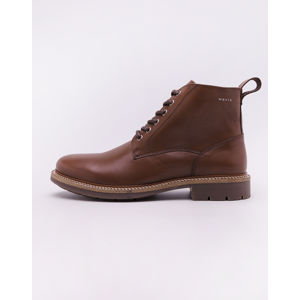 Makia Lined Avenue Boot Tan 42