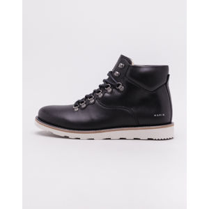 Makia Trail Boot Black 41