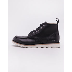 Makia Yard Boot Black 43