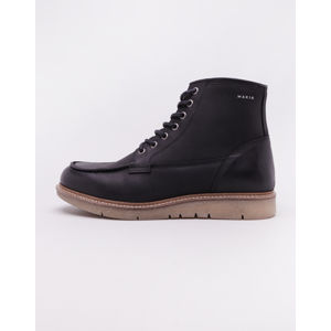 Makia Noux Boot Black 45