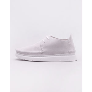 Clarks Originals Seven White Suede 42,5