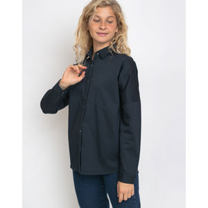 Thinking MU Total Eclipse Sheena Overshirt Total Eclipse S