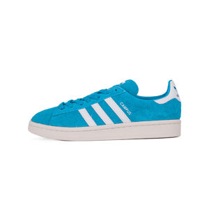 adidas Originals Campus Bold Aqua / Footwear White / Cream White 37