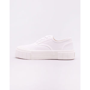 Good News Bagger 2 Low Off White 45