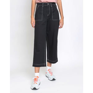 Vans In The Know Pant Black 29